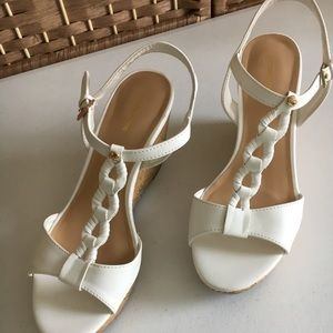 Women's Wedge Heels